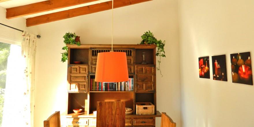 Eetkamer Granada : Eetkamer-Casa-Tabaira-Moraira-vakantiehusinspanje ...