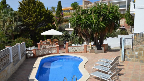 FEA-Tuin-zwembad-El-Sol-Casa-Andalucia-(2)