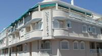 Appartement Nortico, Torrevieja, huur, verhuur, vakantiehuisinspanje.eu