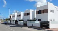 FEA-front-Casa-Bajo-EL-Sol-Lo-Pagan-vakantiehuis-in-Spanje