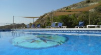 FEA-zwembad-Nido-Calido-vakantiehuis-in-spanje