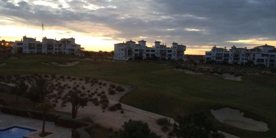 uitzicht-penthouse-hacienda-riquelme-sucina-vakantiehuis-in-spanje