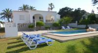 FEA-Villa-Vanelst-Orihuela-Costa,-vakantiehuisinspanje
