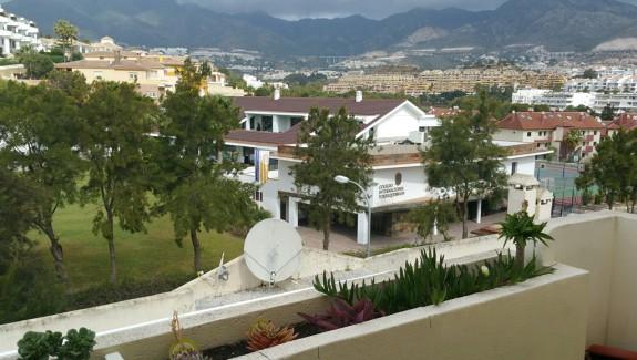 FEA-bergzicht-Casa-Torrequebrada-Benalmadena