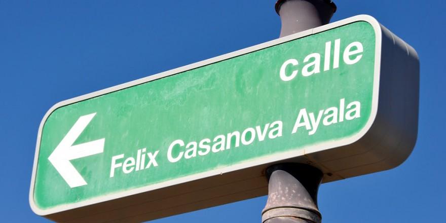 naambord-Felix-Casanova-Guesthouse-B&B