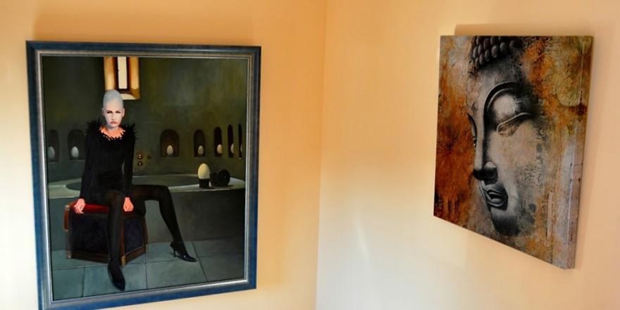 schilderijen-Felix-Casanova-Guesthouse-B&B