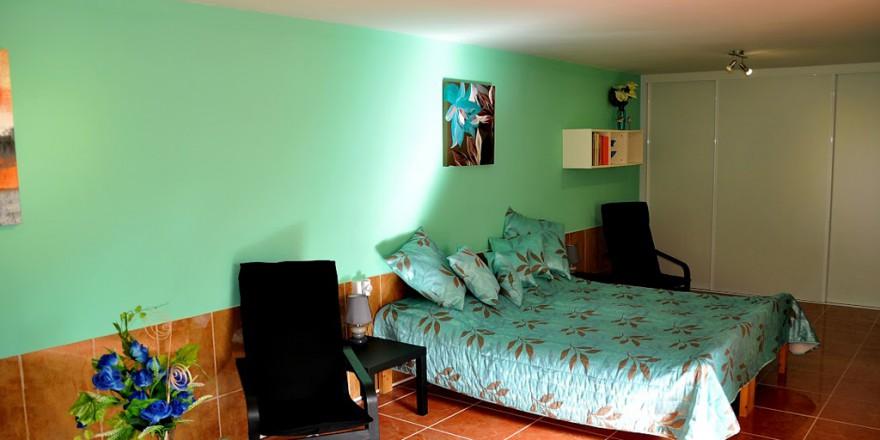 slaapkamer-3-Felix-Casanova-Guesthouse-B&B