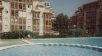 zwembad1