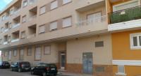 FEA-front-Appartement-Rojales-vakantiehuisinspanje
