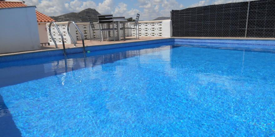 Pool-Casa-Corte-Cerezas-vakantiehuisinspanje
