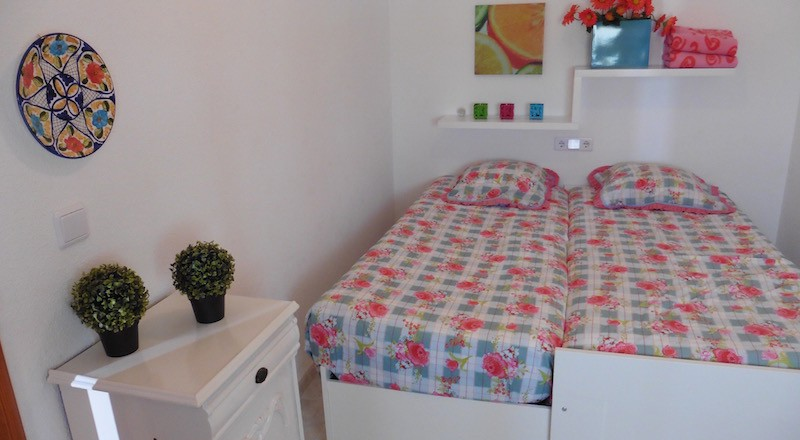 Slaapkamer-2-Casa-Bodega-Denia