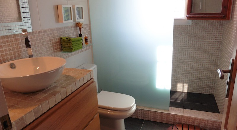 badkamer-1-Casa-Bodega-Denia