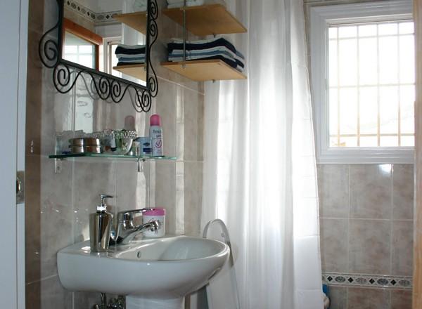 badkamer-3-Casa-Bodega-Denia