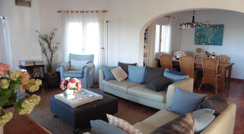 kamer-eetkamer-Casa-Bodega-Denia