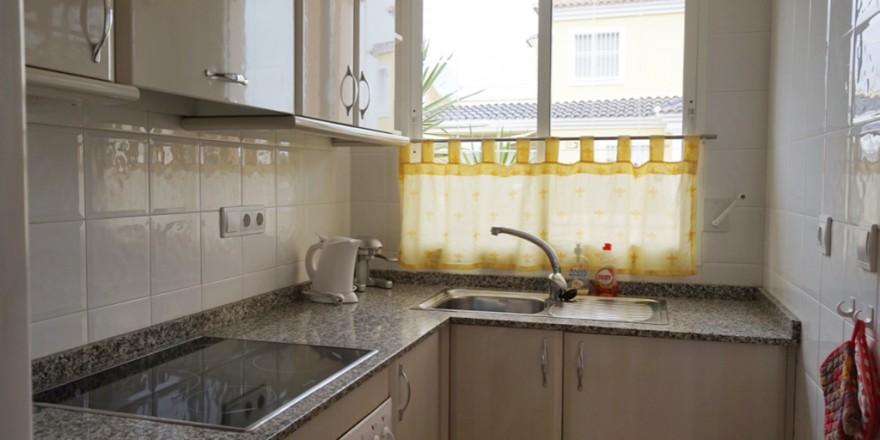 keuken-Casa-Mosa-Baños-y-Mendigo