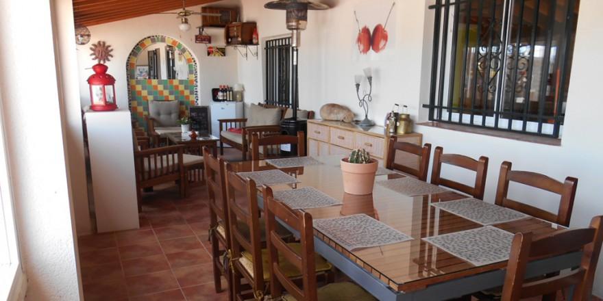 naja-Casa-Corte-Cerezas-vakantiehuisinspanje