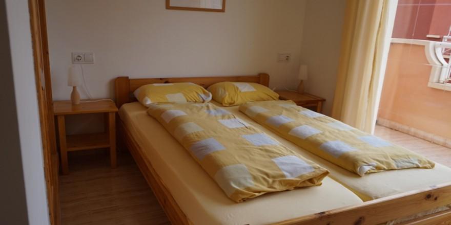 slaapkamer-1-Casa-Mosa-Baños-y-Mendigo