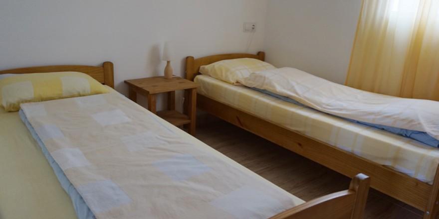 slaapkamer-2-Casa-Mosa-Baños-y-Mendigo
