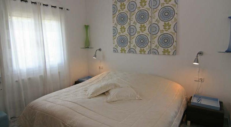 slaapkamer-Casa-Bodega-Denia