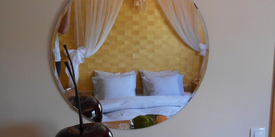slaapkamer-Casa-Corte-Cerezas-vakantiehuisinspanje