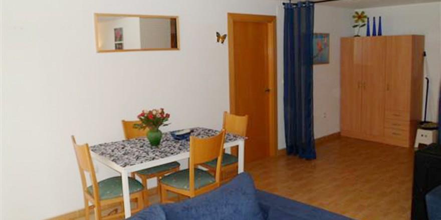 woonkamer-andere-zijde-Appartement-Rojales-vakantiehuisinspanje