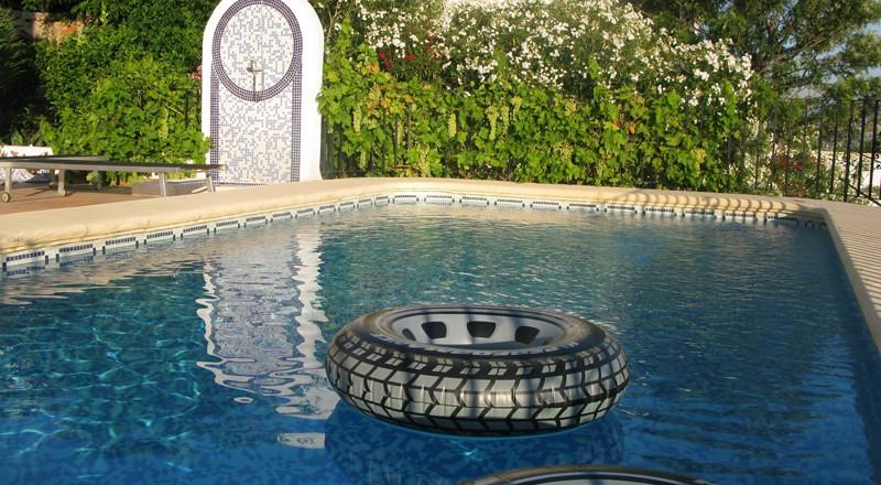 zwembad-1-Casa-Bodega-Denia
