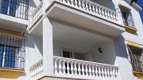 FEA-Balkon-Las-Estrellas-Casa-Andalucia