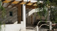 FEA-front-Casalado-8-vakantiehuis-in-spanje