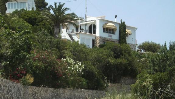 Front-Casa-Katharina-Calpe