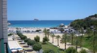 FEA-uitzicht-Balcon-del-mar-Finestrat-vakantiehuis-in-spanje