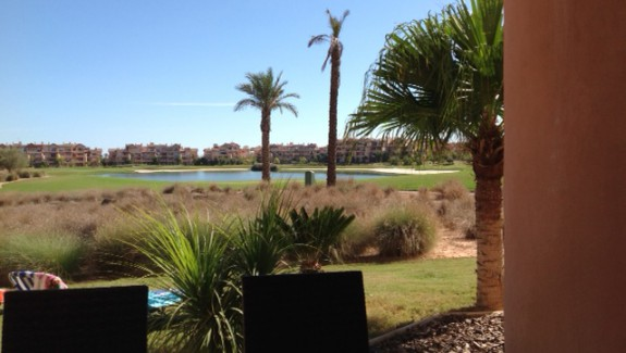 FEA-terras-2-Mar-Menor-Golf-Resort