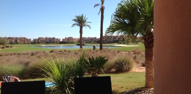 FEA-terras-2-Mar-Menor-Golf-Resort