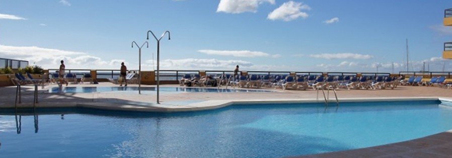 FEA-zwembad--Edificio-Aguamarina-Golf-del-Sur-Tenerife
