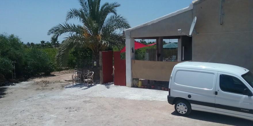 buitenkant-casa-del-campo-alicante