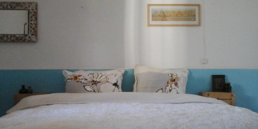 slaapkamer-1-casa-del-campo-alicante