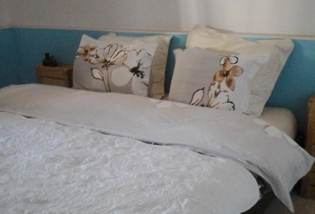 slaapkamer-2-casa-del-campo-alicante