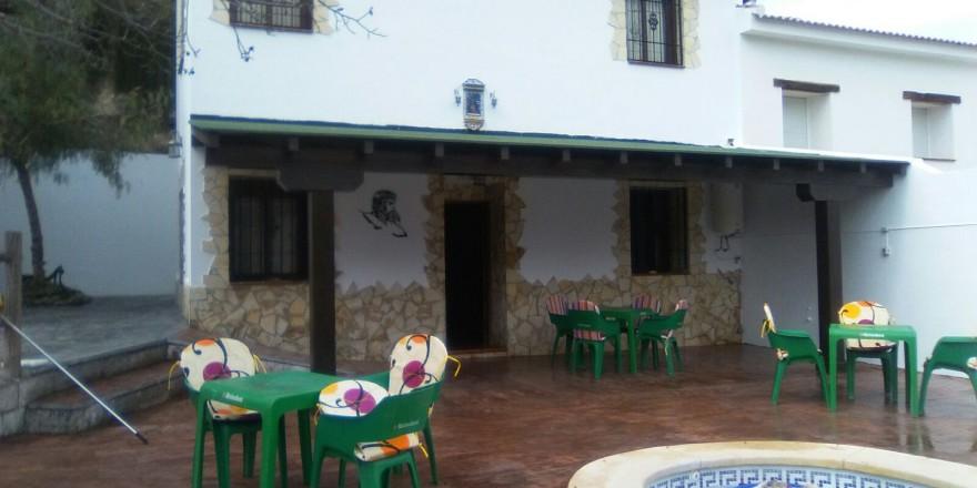 casa-santiago-montefrio-01