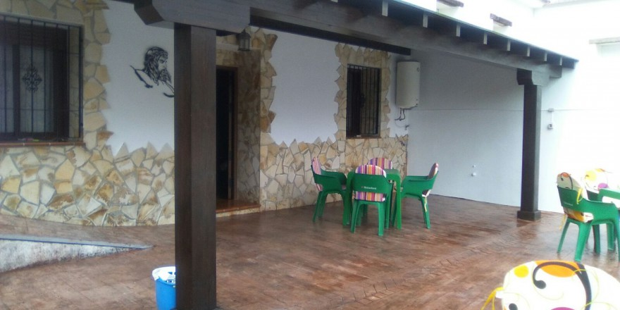 casa-santiago-montefrio-02