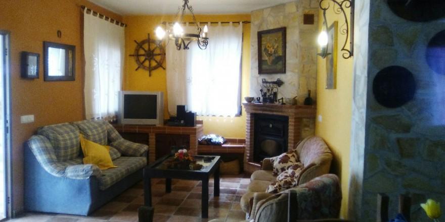 casa-santiago-montefrio-09