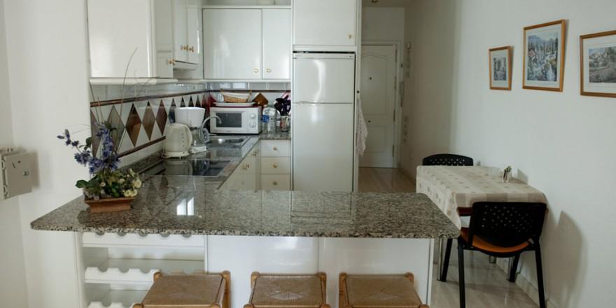 keuken-Nortico-5