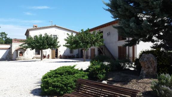 front-Mas-Martorell-El-Ranxo-vakantiehuis-in-spanje
