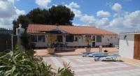 FEA-front-Casa-Corte-Cerezas-vakantiehuisinspanje