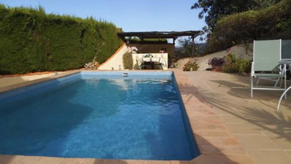 FEA-zwembad-villa-Happy-Parcent-vakantiehuis-in-spanje