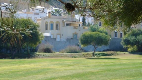 FEA-front-Casa-Macarena---Rojales---vakantiehuis-in-spanje