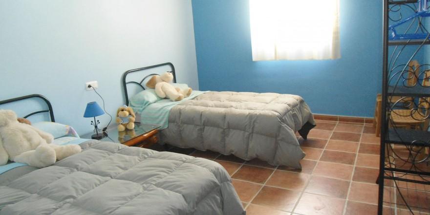 casa-santiago-montefrio-05