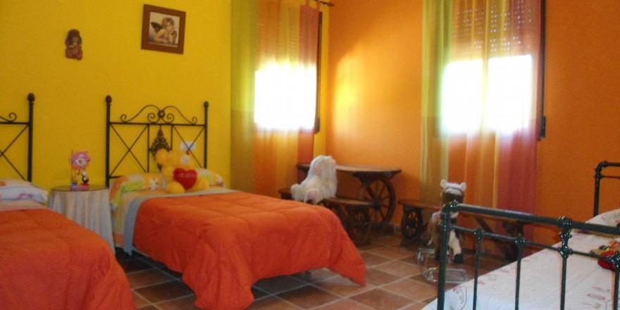 casa-santiago-montefrio-06