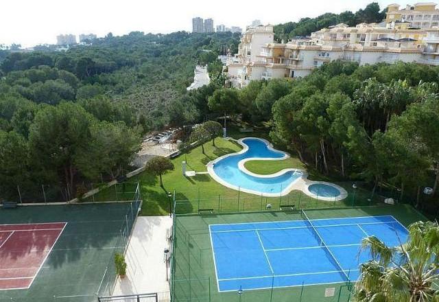 apartamento_en_venta_en_calle_samaniego_residencial_altos_de_campoamor_d_orihuela_de_60_m_2_habitaciones_por_90_000_5160112553100871876
